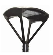 LED Post Top Fixtures TP-500 by YaoRong