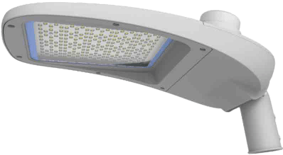 e lite phantom led street light
