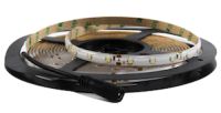 LED Strip Lights - Outdoor series