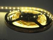 LED Rope Light - LED Strip Light