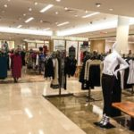 LED T8 Retrofit for Retail Stores Lighting