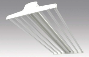 led-t8-linear-hig-bay-fixture