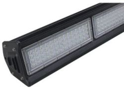 LED Low Bay Lighting 2ft - 100W by SNC