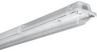 LED Vapor Tight Linear Lighting