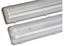 LED Low Bay Lighting