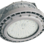 LED Explosion Proof High Bay Lighting