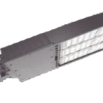 EVE LED Explosion Proof Lighting M Series by James