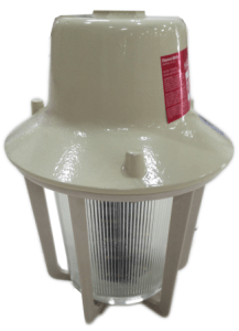 LED Explosion Proof Lighting