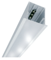 LED Linear Form Factors