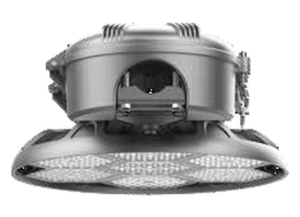 LED High Mast Roadway and Area Lighting