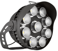 ledsion sports light