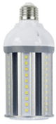 LED Corn Cob Light Bulbs