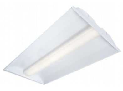 commercial industrial lighting