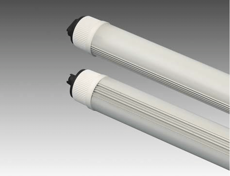 8 Foot Double Sided 360 Led Tube