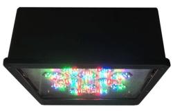 RGB LED Lights