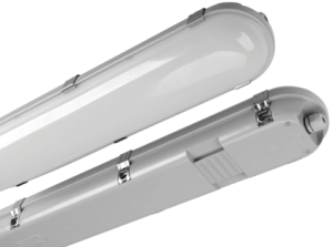 NSF Certified LED Lighting
