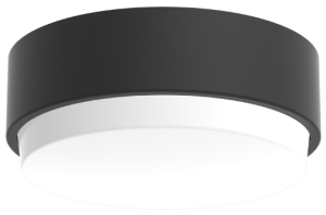 LED Architectural Indoor Lighting