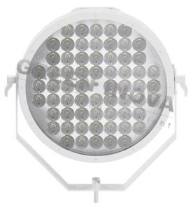 LED Searchlights