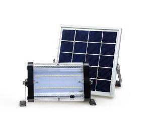Solar Camping Lights