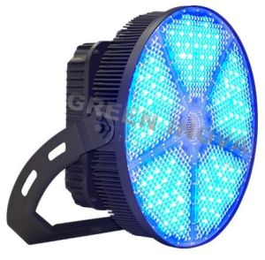 LED Above Water Fishing Lights