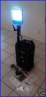 lights lighting pelican 9450 rals remote area lighting system working business industrial oqtave consulting com