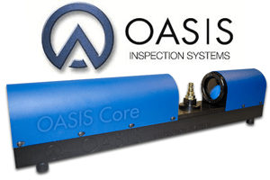 Oasis Inspection Systems - Core