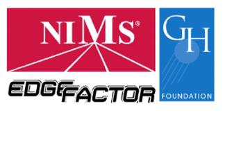 NIMS - Gene Haas header