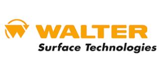 Walter Surface Technologies Expands European Footprint