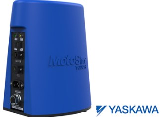 MotoSim Touch