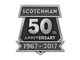 scotchman
