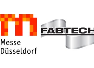Messe Düsseldorf, Trade Fairs, Fabtech