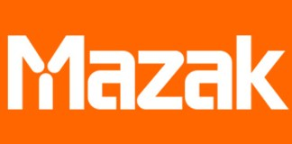 Mazak, free, webinar, Mazak Corp