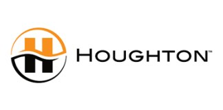 Houghton, Etching
