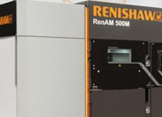 Renishaw, Identify3D