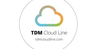 TDM Systems, Cloud Line