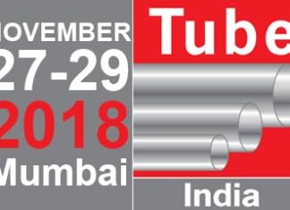 MDNA, Tube India