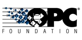 OPC Foundation, OPC UA