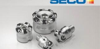 Seco, Secomax™ CS300, Secomax