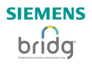 Siemens, BRIDG
