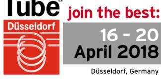 Wire Tube, Düsseldorf