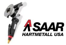 SAAR Hartmetall, SMA 30-P