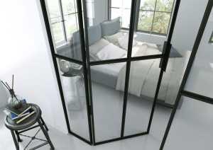 drzwi-stalowo-szklane