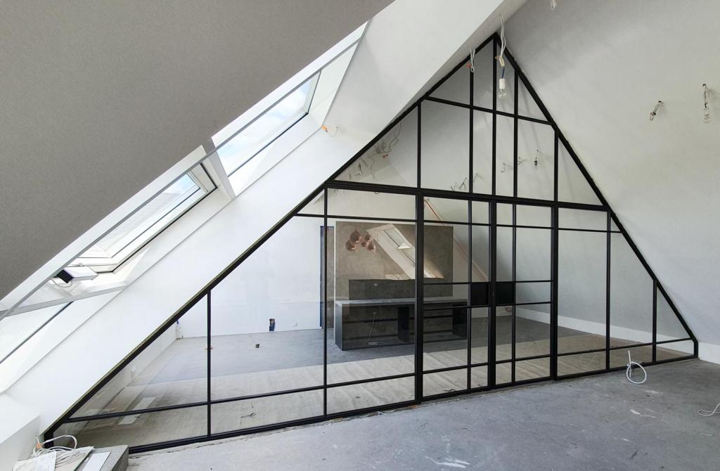 industrial-minimalistic-partition-wall-przeszklenia-industrialne