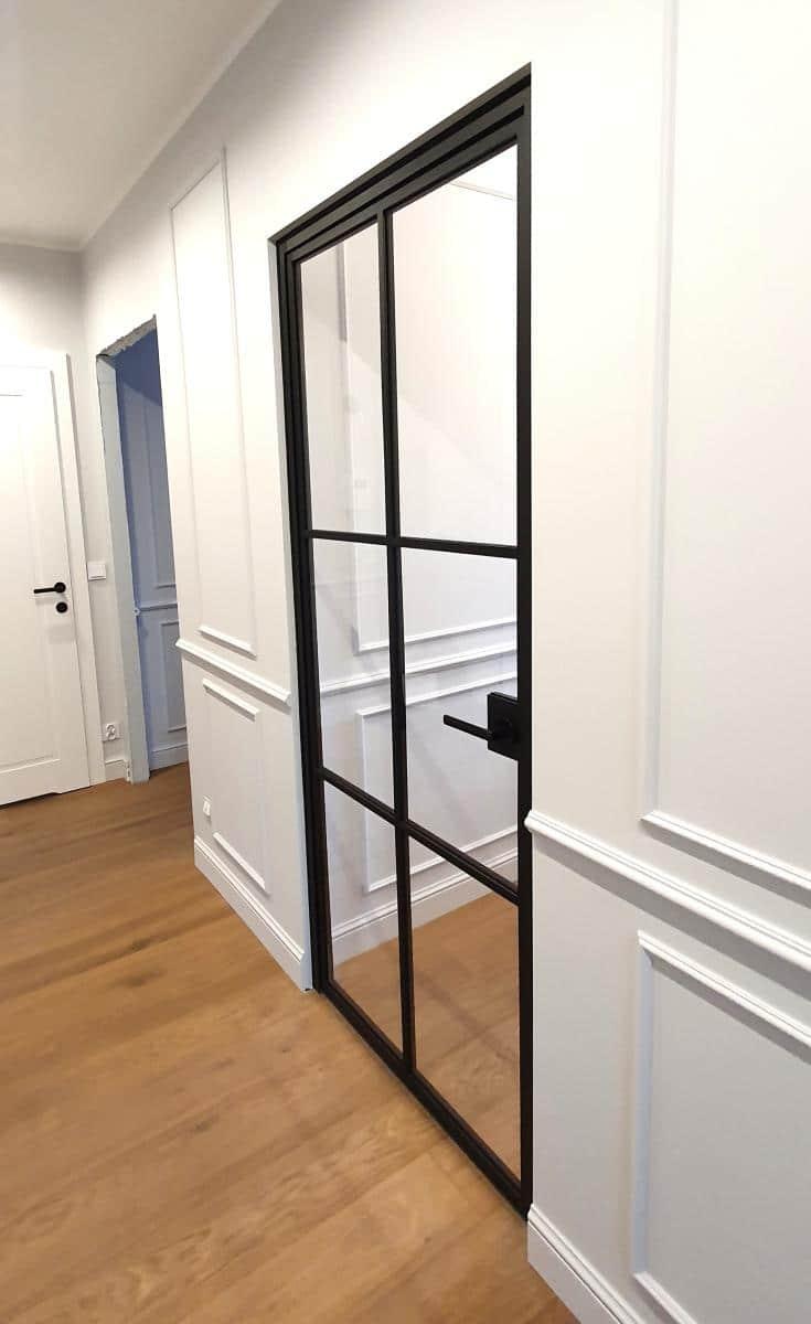 metalowo-szklane-drzwi-loftowe-Gdańska