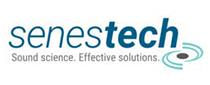 Logo: SenesTech