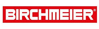 Logo: Birchmeier