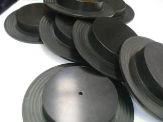 CNC Cut Components