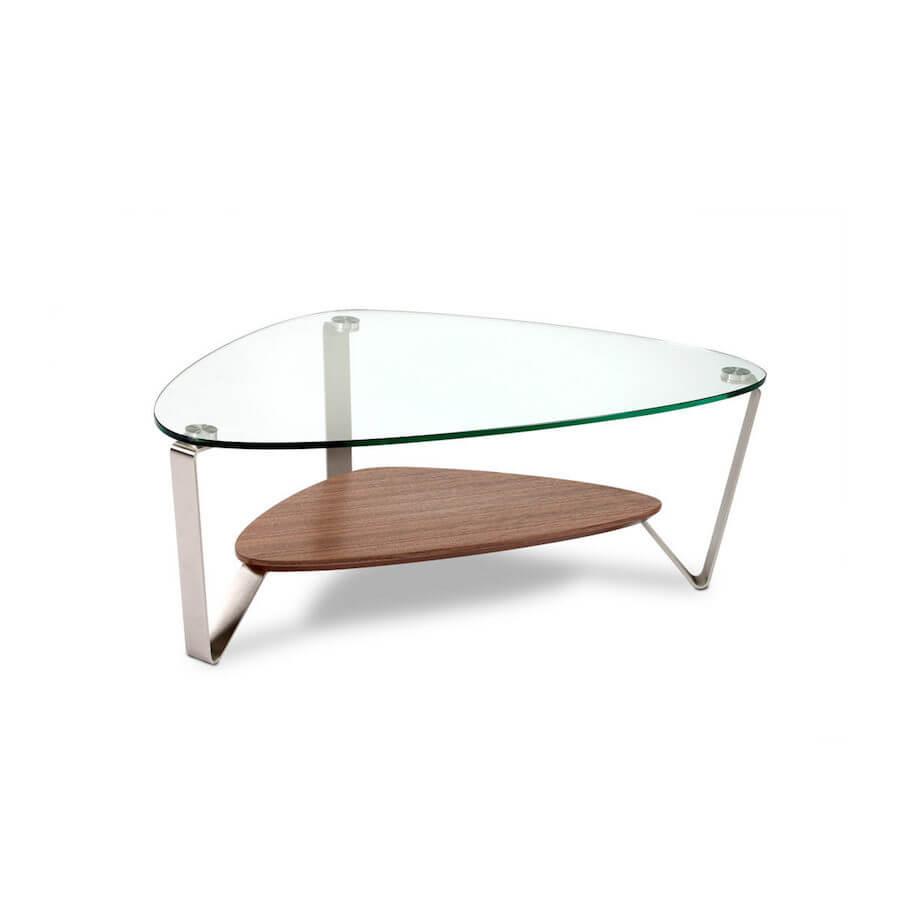 dino small coffee table
