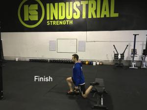 10 in benefits of untilaterla training part 2
