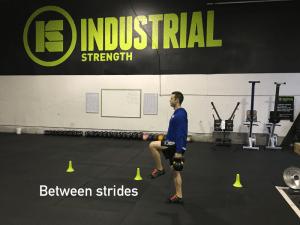 7 in benefits of untilaterla training part 2